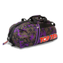 TOP TEN Sports Backpack Combo CAMO/PURPLE Medium (8002-5703)