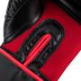 UFC Muay Thai Style Boxing Gloves