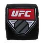 UFC Hand Wraps