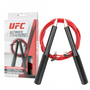 UFC Speed Jump Rope