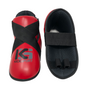 "Kicksport ""Fight"" Kicks - Red Child"