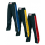 Top Ten KICKBOXING Pants with Stripes - Adult (1606)
