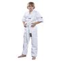 White Uniform Children's 1580-1