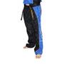 TOP TEN Kickboxing Uniform  PANTS Adult (1608A)