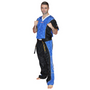 TOP TEN Kickboxing JACKET - Adult (1628A)