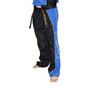 TOP TEN Kickboxing Uniform  PANTS Children (1608C)
