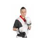 TOP TEN Kickboxing JACKET - Children (1628C)