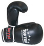 TOP TEN Superfight 3000 Boxing Gloves 12oz