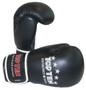 TOP TEN Superfight 3000 Boxing Gloves 12oz