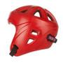TOP TEN Avantgarde Head Guard Red (4066-4)