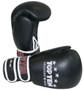 TOP TEN Superfight 3000 Boxing Gloves 16oz
