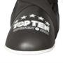 TOP TEN Superfight 3000 Kicks Black (3070-9)