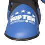 TOP TEN Superfight 3000 Kicks Blue (3070-6)
