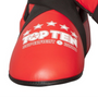 TOP TEN Superfight 3000 Kicks Red (3070-4)