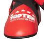 TOP TEN Superfight 3000 Kicks Red (3070-4)