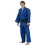 Judogi HAYASHI OSAKA Blue 200cm