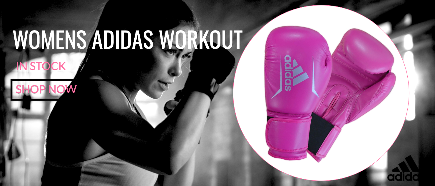 BAG HEAD GUARD CHEST GUARD NEW BOS  BOXING  KIT COMPLETE   BOXING EQUIPMENTS