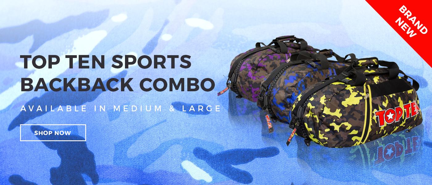 9a28b9ebae5 Kicksport.com