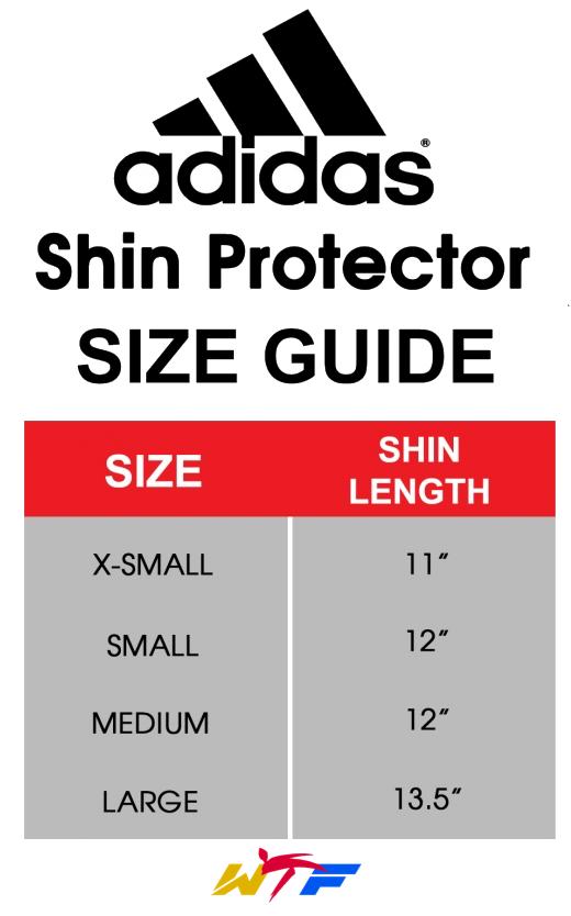 kicksport-adidas-wtf-shin-size-chart-2.png