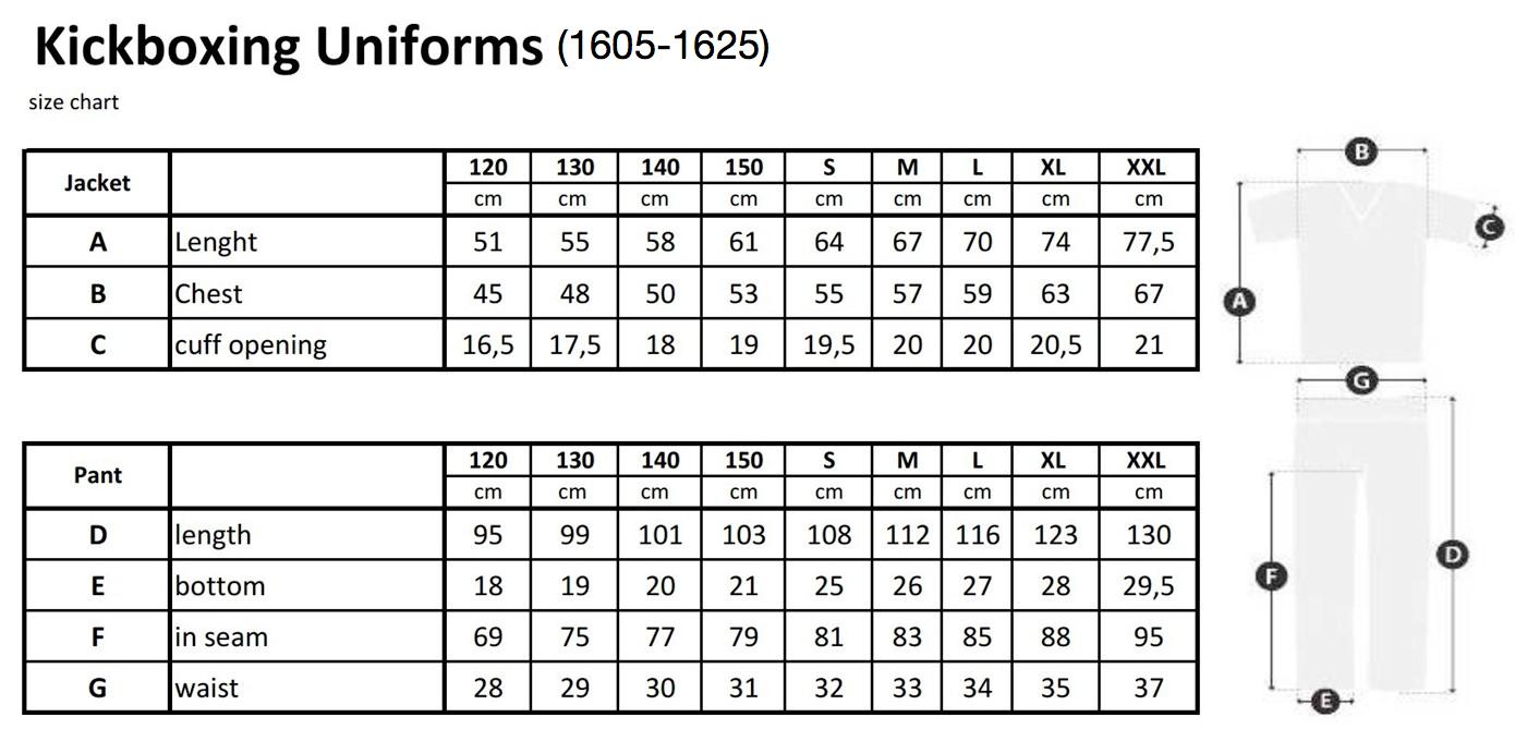 kicksport-kickboxing-uniforms-size-chart-1605-1625.png