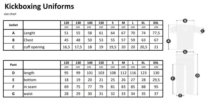 kicksport-kickboxing-uniforms-size-chart.png