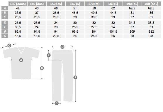 kicksport-kickboxing-uniforms-sizechart-toptenuk.png