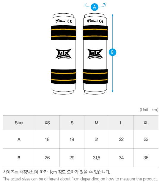 kicksport-mtx-shin-guard-size-chart.png