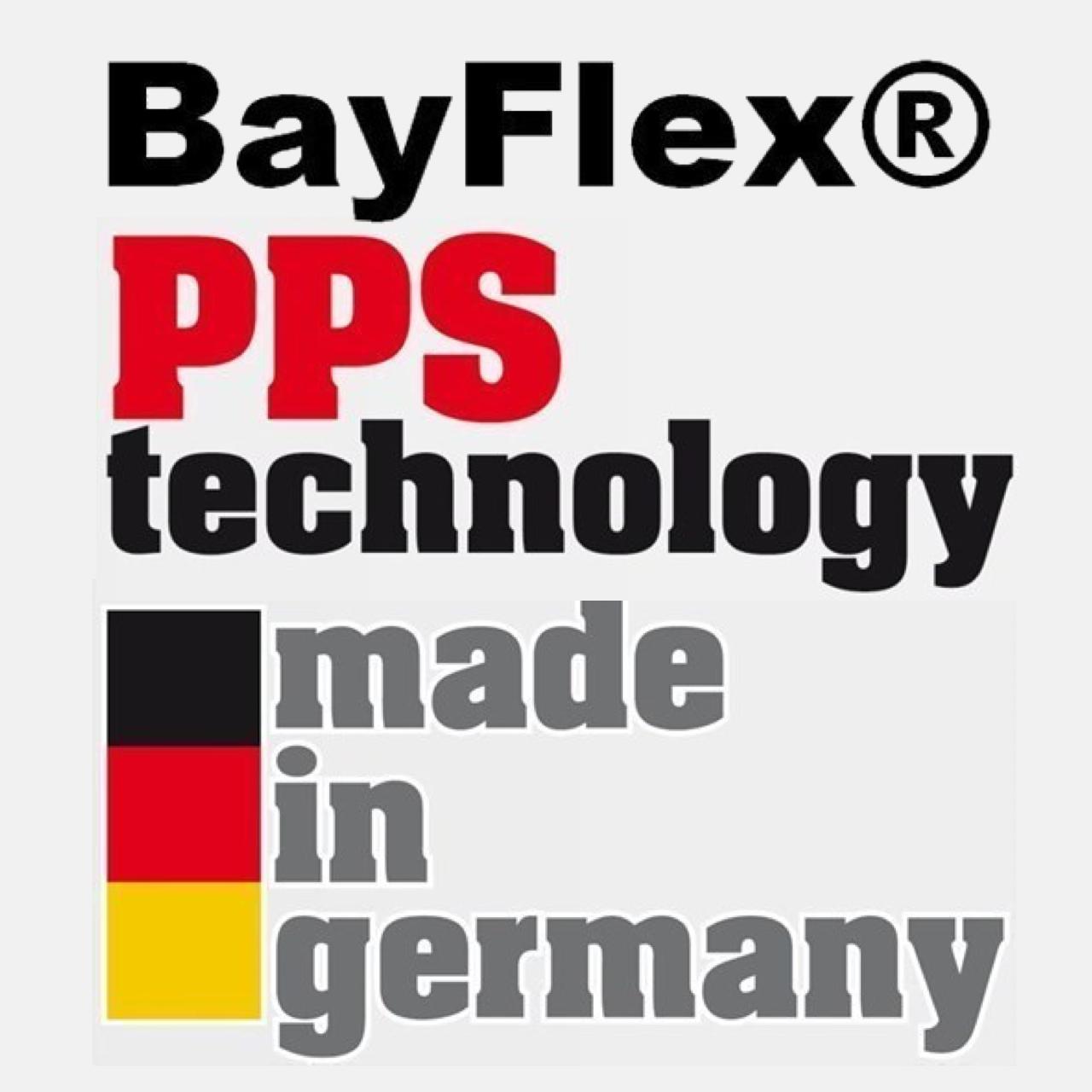 kicksport-topten-bayflex-logo.png