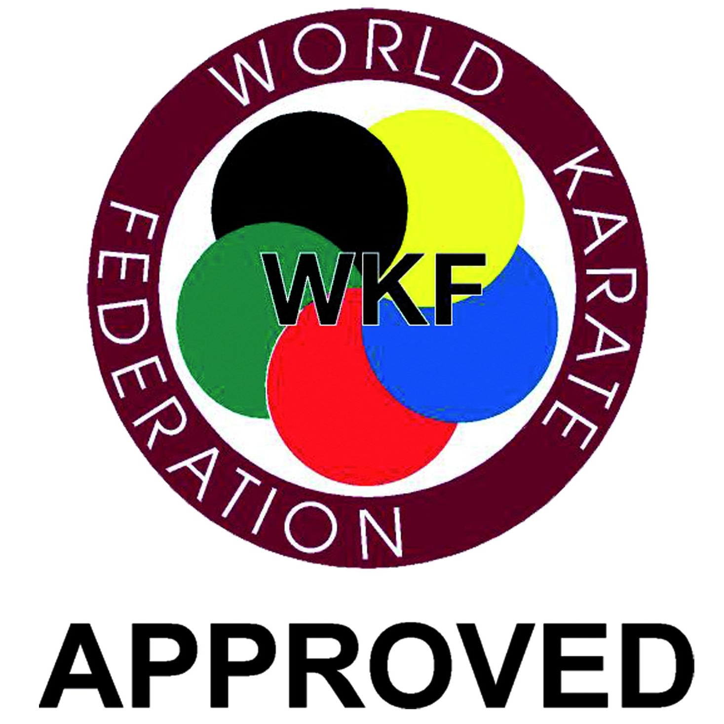 kicksport-wkf-approved-.png