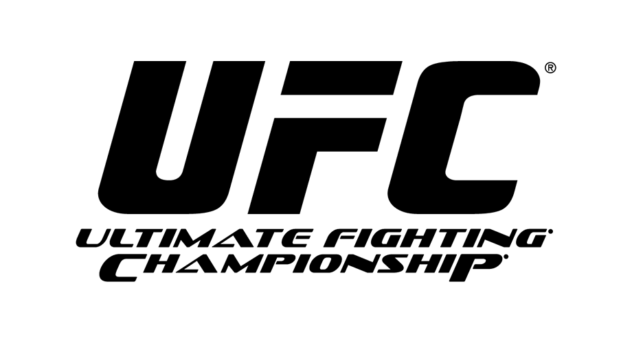 ultimate-fighting-championship-ufc-logo.png
