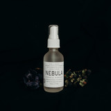 Nebula Facial Mist