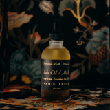 Veda Cleansing Oil
