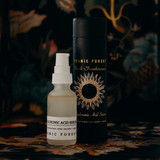 Hyaluronic Acid Serum (Vegan)