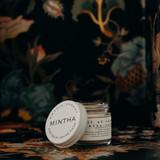 Mintha Anti Inflammatory Foot Balm