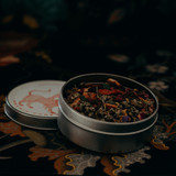 Divination Tea