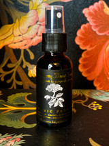 Elderberry Throat Spray