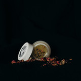 Nocturn - Solid Perfume