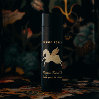 Pegasus Clarifying Facial Oil