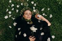 Anshar - Artisan Botanical Perfume