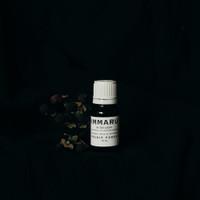 Immaru Diffuser Blend Essential Oil
