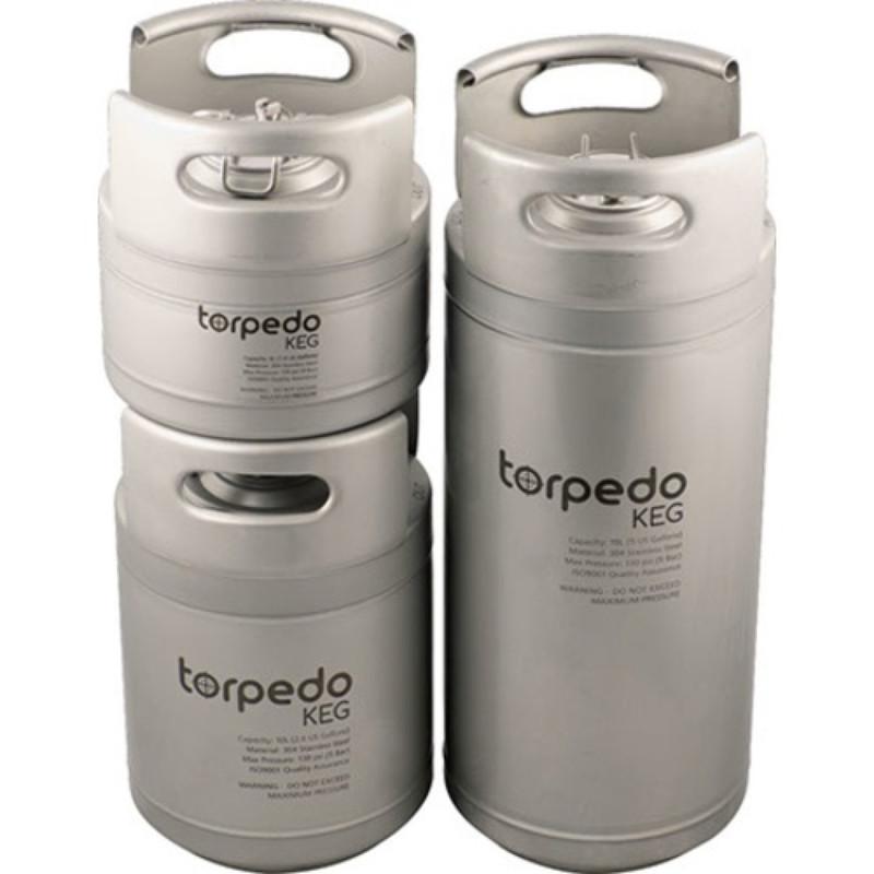 Beer Brewed Beer Cleaner Kegs Floating Dip Tube Clear Steel High Quality