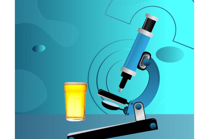 Adjusting Sugar, Acid and Alcohol Levels - Happy Herbalist