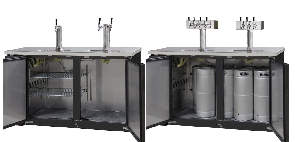 commerical-kombucha-kegerators-from-single-to-multiple-towers-best-prices.jpg
