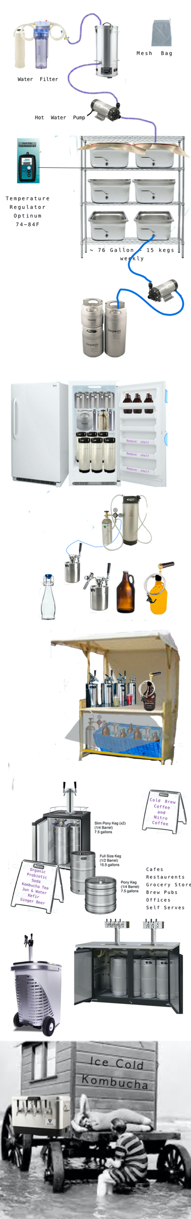 happyherbalist-anatomy-of-a-kombucha-micro-brewery.jpg