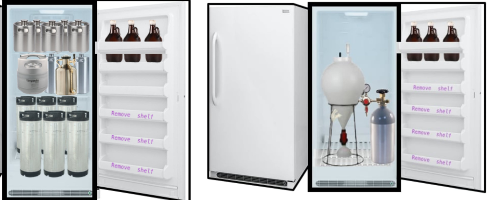 kombucha-micro-brewery-cold-room-with-brite-tank-pxd-2.png