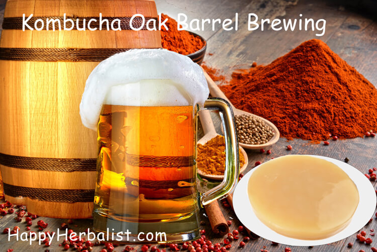 kombucha-oak-barrel-brewing-by-happyherbalist-copy-2.jpg