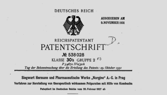 kombucha-original-german-patent-1927.png
