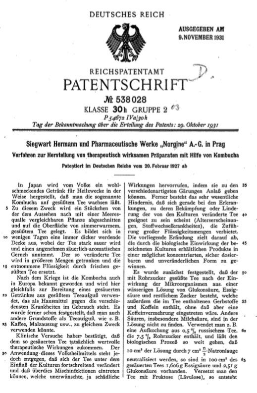 kombucha-patent-page-1.jpg