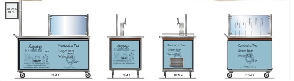 kombucha-tea-cart-custom-built-for-your-buisness.jpg