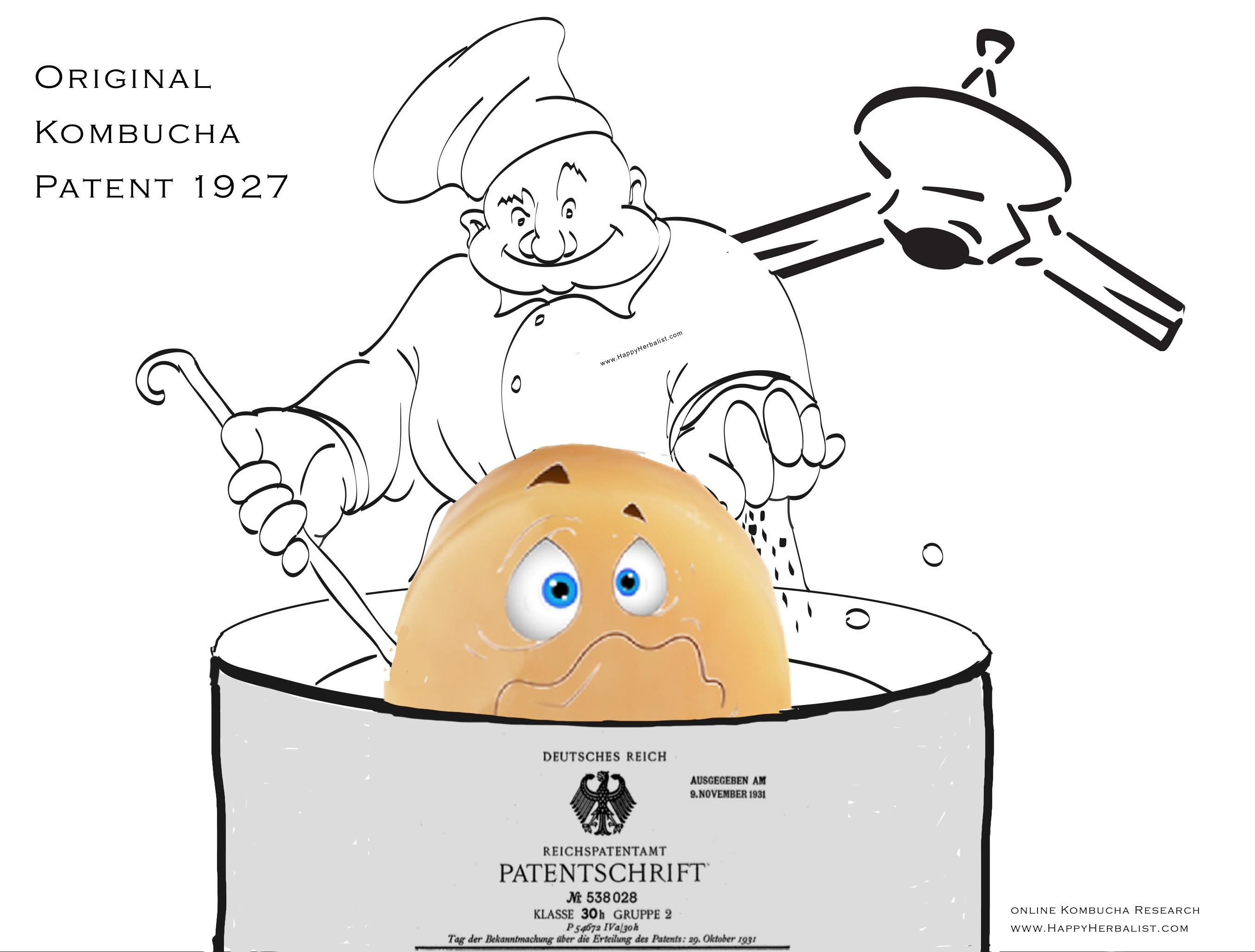 kombuchal-german-patent-1927.jpg